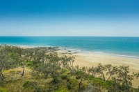 Campwin Beach