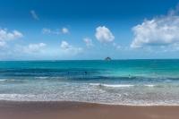 Port Beach HydroFoil